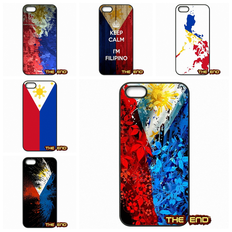 Notamouse, would sony xperia z1 compact case philippines calling