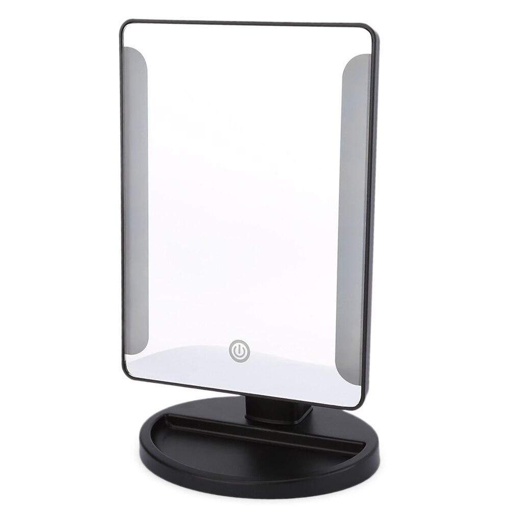 High Quality Vanity Lights Mirror StandBuy Cheap Vanity Lights - Mirror on a stand vanity