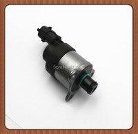 0928400642 4936097 подходит для 0445020047 0445020048 0445020076 клапан управления топливный насос Впускной дозатор