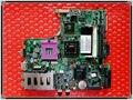 574508-001 для ProBook 4410 s/4411 S/4510 S/4710 S Ноутбук для HP PROBOOK 4411 s НОУТБУК ПЛАТЫ PM45 ATI HD4330 DDR2