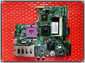 574508-001 para probook 4410 s/4411 s/4510 s/4710 s notebook para hp probook 4411 s portátil motherboard pm45 ati hd4330 ddr2