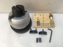 Diy ювелирные изделия оборудование для изготовления ювелирных