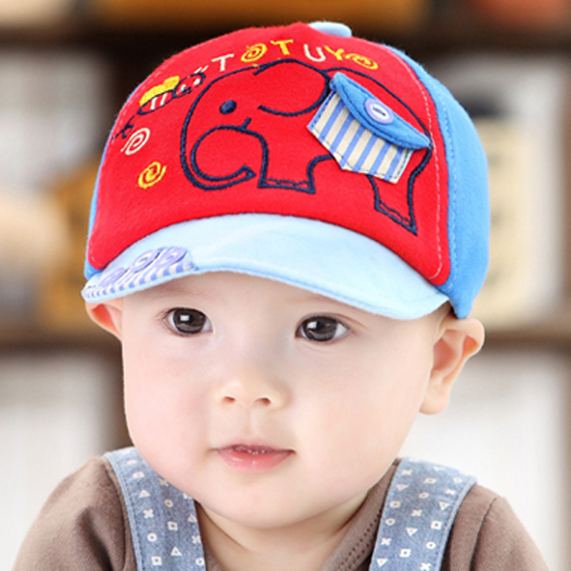 baseball caps for sale australia big heads uk infant cap elephant style pocket newborn baby boy girl kids cartoon wholesale los angeles