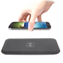 A+ Portable Qi Wireless Charger Charging Pad for Nokia Lumia 1520 1020 930 920 Nexus 4 5 6 Samsung Galaxy S6 /S6 edge / S6 edge+ стоимость