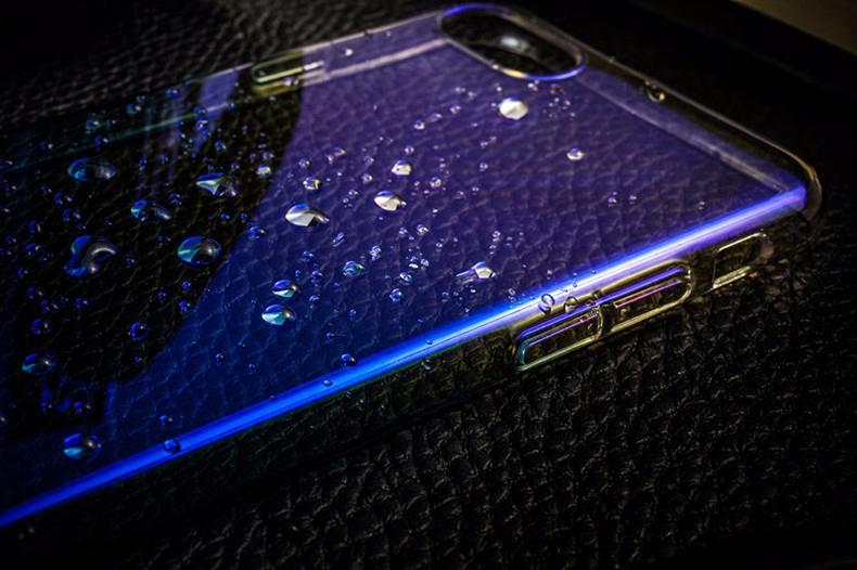 iPhone 7 Case (25)