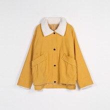 Vente Des Jacket À Gros Galerie Lots Achetez En Yellow Petits qCq0Tr7