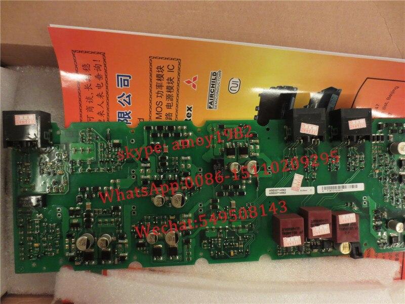 Тиристор A5E00714562