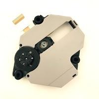 Original new KSM 440BAM KSM440BAM 440BAM PS1 laser lens with mechanism