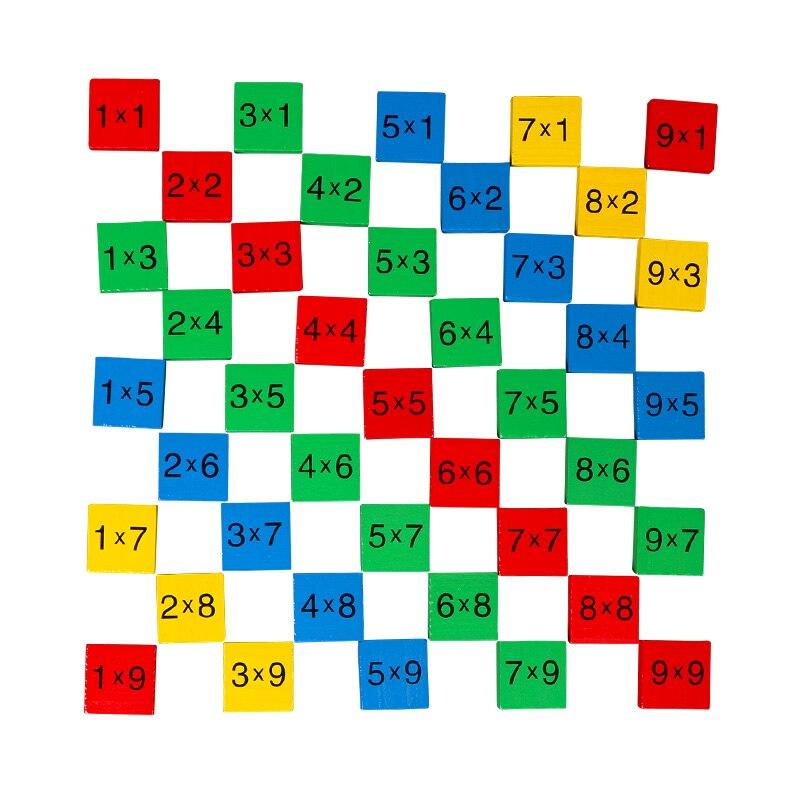 Großartig Mathe Bohrer Dezimalstellen Ideen - Gemischte Übungen ...