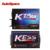 La más nueva Versión KESS V2 V2.23 Firmware V4.036 + KTAG K-TAG V2.13 Firmware V6.070 No Tokens Sistema de Programación ECU Chip Tuning herramienta