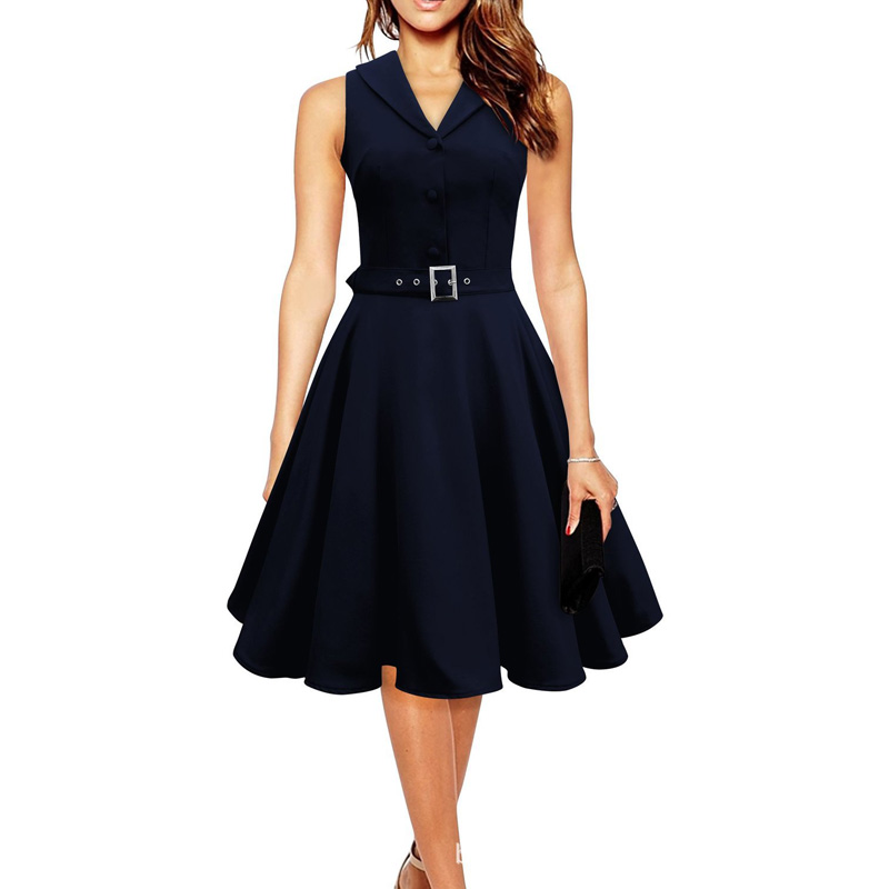 Online Buy Wholesale Rockabilly Bridesmaid Dresses From China Rockabilly Bridesmaid Dresses ...