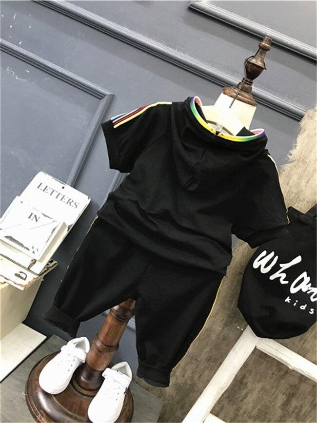 2018 новая мод летняя одежда для