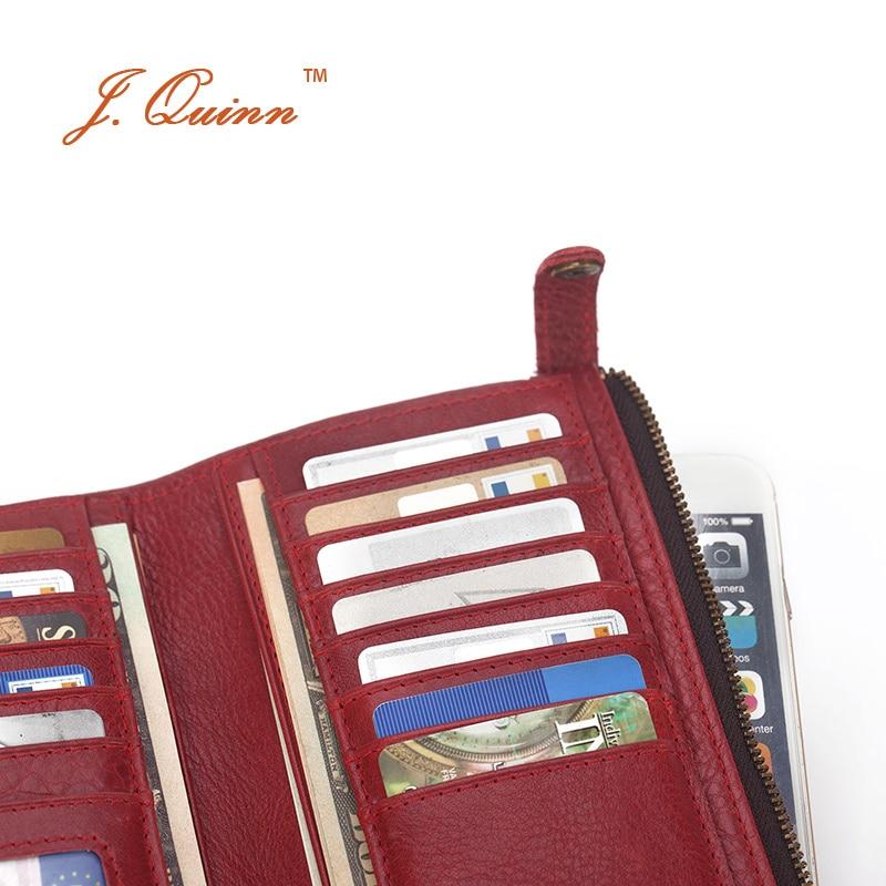 bolsa feminina de couro com Material Principal : Couro Genuíno