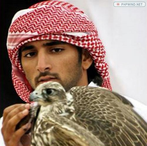 Supplies Islam Muslim Saudi Arabia Headscarf Red Plaid -6547