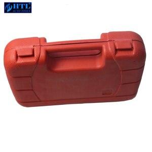 Image 3 - T40001 Nockenwelle Puller Nockenwelle Stick Gürtel Pulley Puller Remover Tool Nockenwelle Entfernung Werkzeug Für VW AUDI