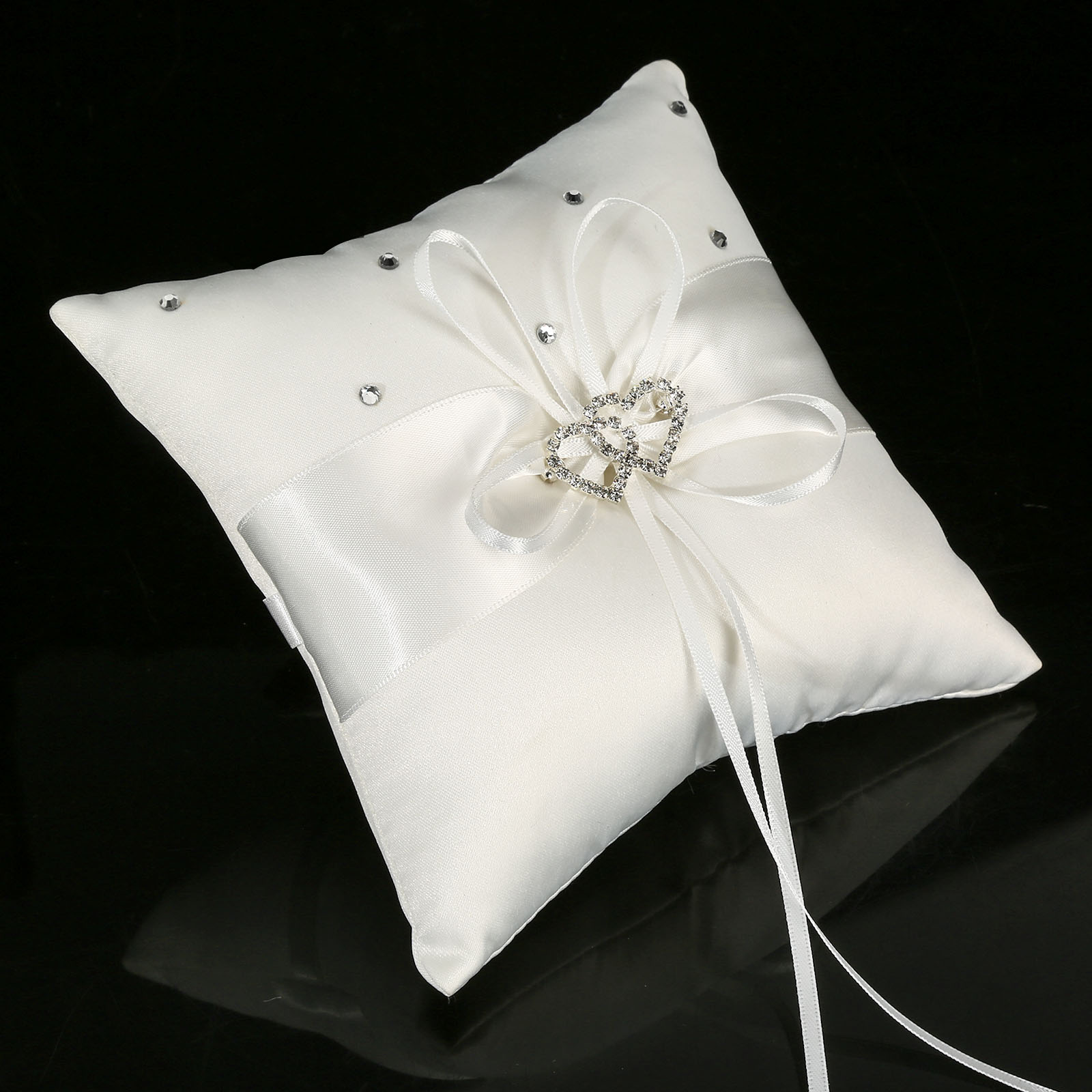 pare Prices on Wedding Ring Pillow line Shopping Buy Low