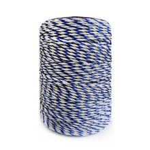 Popular Coated Steel Wire Rope-Buy Cheap Coated Steel Wire