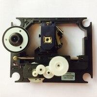 원래 새로운 KHM-280AAA khm280a khm280aaa dvd 레이저는 dvd 레이저 헤드를 KHM-280A 데리러