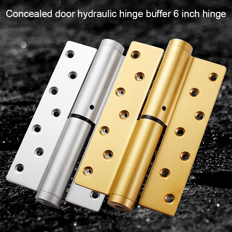 1 Pcs Door Hinges Zinc Alloy Hydraulic Hinges Damper Buffer Thicken Furniture Wardrobe Hinge TB Sale1 Pcs Door Hinges Zinc Alloy Hydraulic Hinges Damper Buffer Thicken Furniture Wardrobe Hinge TB Sale