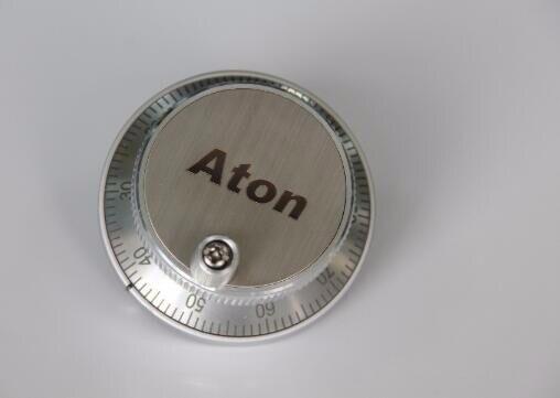 ФОТО 60mm Manual Pulse Generator Cnc pulser handwheel handle kit 12V CNC machine rotary encoder electronic handwheel