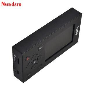 Image 5 - Ezcap271 av gravador de captura de áudio vídeo conversor grava fitas analógicas vhs filmadora para formato digital para dvd player com hdmi