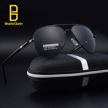 Aluminum Magnesium Men's Sunglasses 2017 Polarized Mirror Mercedes Sun Glasses Oculos Aviador Eyewear For Male 209 Glases