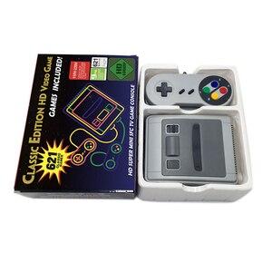 Image 5 - HDMI 621 Spiele Kindheit Retro Mini Klassische 4K TV HDMI 8 Bit Video Spielkonsole Handheld Gaming Player