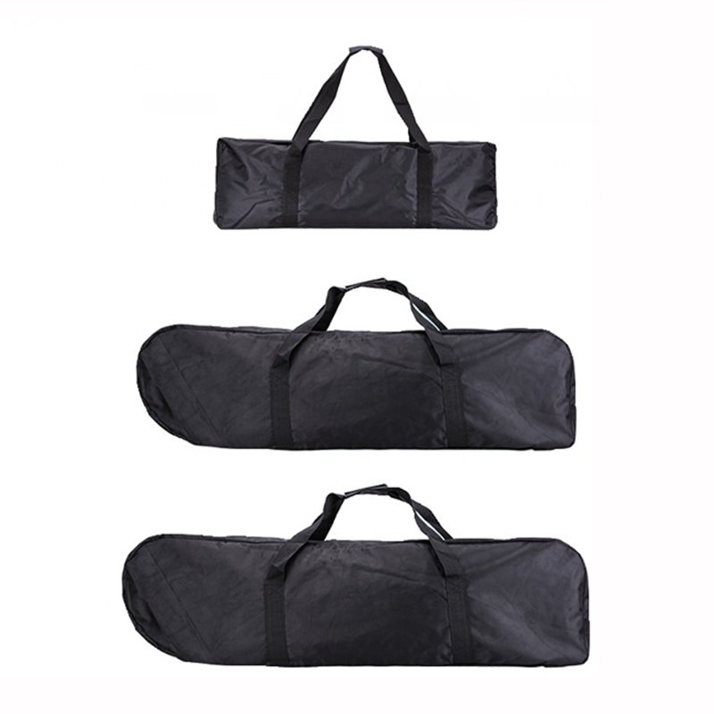 Free Shipping Scooter Bag Skate Board Bag 8 And 10 Inch
