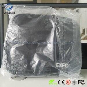 Image 5 - Original EXFO Bag Carrying Bag for EXFO OTDR FTB 1 FTB 150 FTB 200 FTB 200 v2