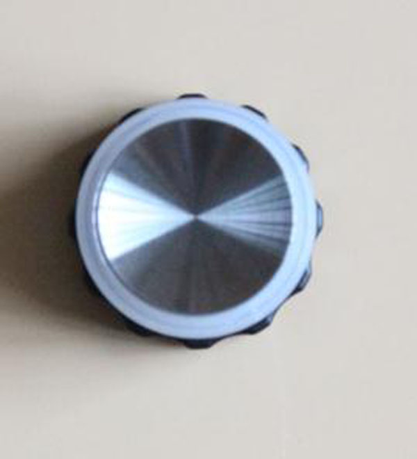 Free Shipping 50pcs Elevator Round Lift Button BR27C FAA25090A311! The Most Competitive A311 Button!