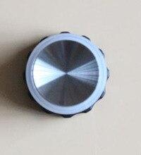 Frete grátis 50 pçs elevador redondo botão br27c faa25090a311! O botão a311 mais competitivo!