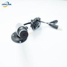 Mini Bullet CAMERA 1/3″ Sony CCD 420TVL Security CCTV mini Camera MINI CCD CAMERA 25mm lens Perspective of 14 degrees