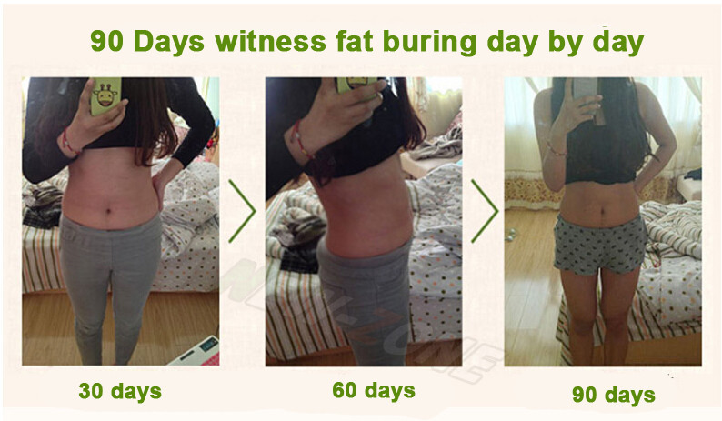 Weight loss shakes nutribullet