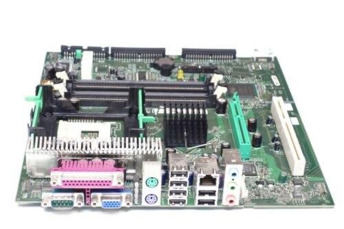 GX270 Desktop Motherboard CG566 0CG566 or U1324 or N6780 or FG011 or R0786 Tested Well зимняя шина nokian nordman 5 155 70 r13 tl 75t