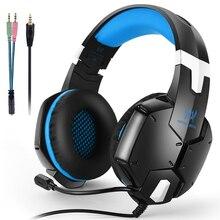 Gaming Headset PS4 auriculares ordenador auriculares con micrófono para ordenador gamer auriculares Splitter 215mm