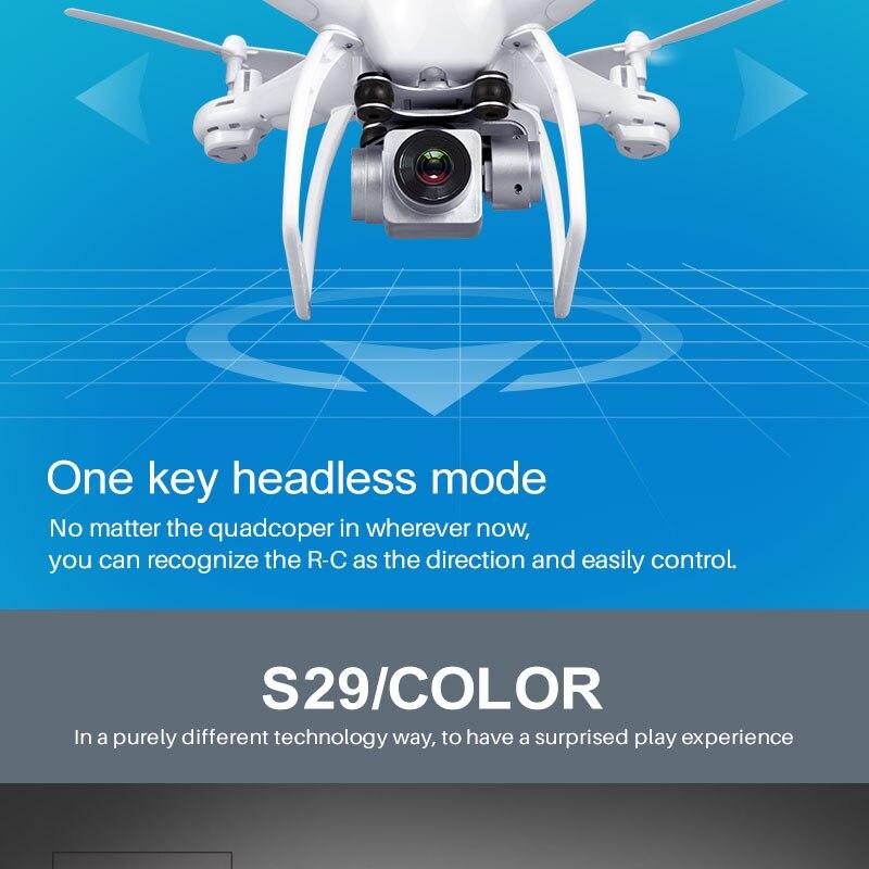 Quadcopter FPV (6)