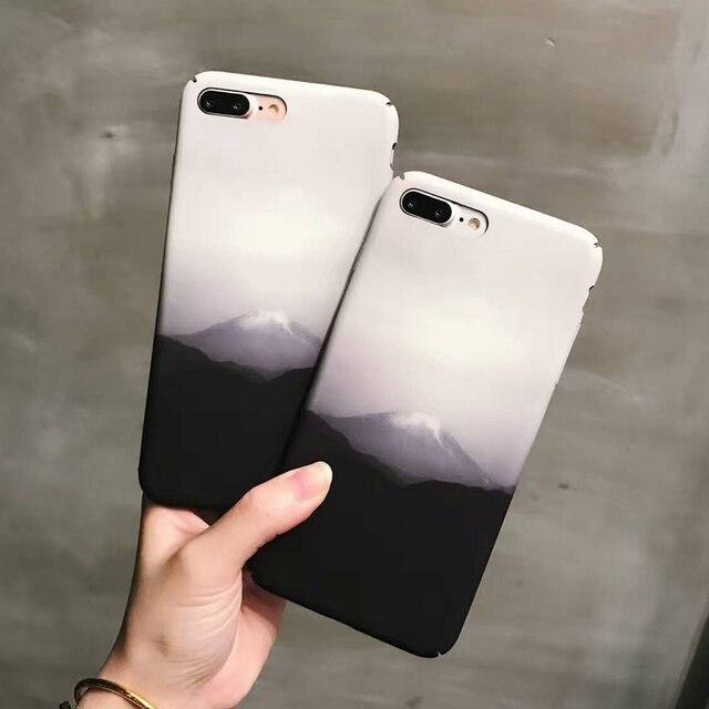 coque japan iphone 7
