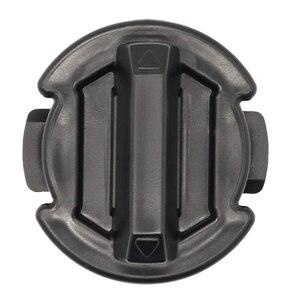 Image 1 - ATV Twist Floor Drain Plug Body Quad Floor Drain Plug For Polaris RZR XP 1000 RZR 900/900 S/1000 S RZR Turbo Etc ATV Accessories