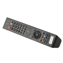 Replacement Universal Remote Control Controller 613 For Sams