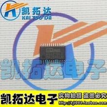 AU6210LC TSSOP-24