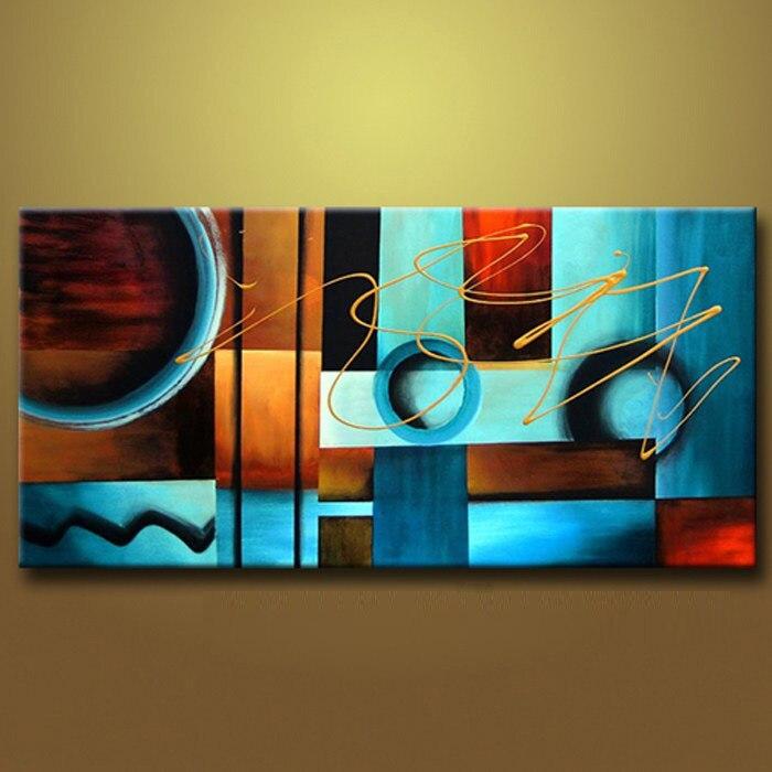 Pintura al /óleo de DIY por N/úmeros Madera enmarcada El Encanto del mar 16*20 Inch Pintura por N/úmero de Kits