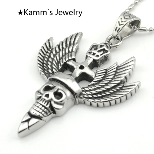 gold angel lion diamond men mens cross yellow pnd medallion s charm inch crown flag pendant