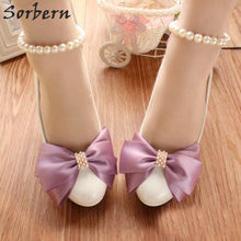 6b8be5f91a Popular Cheap White High Heels-Buy Cheap Cheap White High Heels lots ...