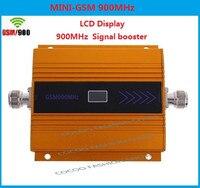 Zqtmax gsm 중계기 900 mhz 신호 부스터 2g 휴대 전화 신호 증폭기