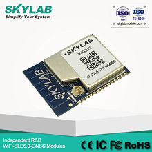 Compare Prices on Skylab- Online Shopping/Buy Low Price