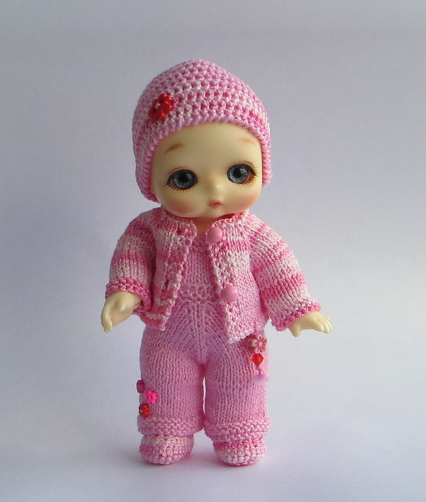 Free shipping 1 8 bjd doll Nappy Choo popo
