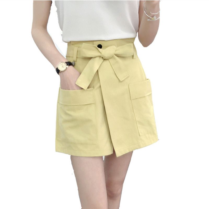 Compare Prices on Knot Shorts- Online Shopping/Buy Low Price Knot ...