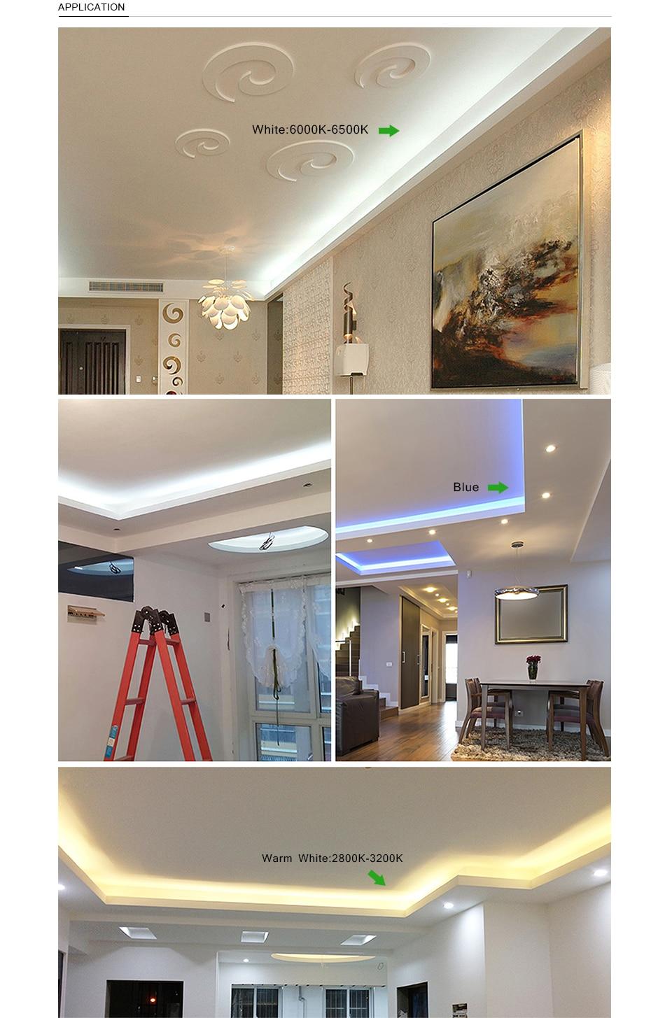 HTB1Jv9CbgMPMeJjy1Xdq6ysrXXaa LED Strip 5050 220V Waterproof Flexible LED light Tape 220V lamp Outdoor String 1M 2M 3M 4M 5M 10M 12M 15M 20M 25M 60LEDs/M