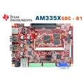 AM335x/3358/3354/3352 модуль Одной Плате разработки встроенных доска Beaglebone Черный поддерживается Linux/Debian/ангстрем/WinCE/QT