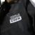 Venda quente 2016 Novos Homens Jaqueta de Inverno de Algodão Acolchoado Longo Preto Casacos homens Grosso Quente Com Capuz Casuais Jaqueta Masculina Dos Homens Casacos Outwears